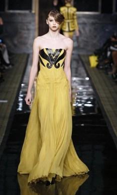 JAD-GHANDOUR-FALL-2012-NYFW-FashionDailyMag-sel-10