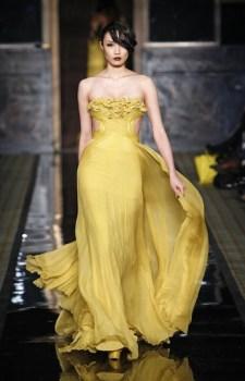 JAD GHANDOUR FALL 2012 NYFW FashionDailyMag sel 2