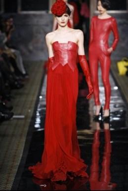 JAD-GHANDOUR-FALL-2012-NYFW-FashionDailyMag-sel-5