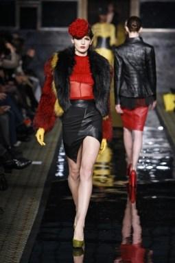 JAD-GHANDOUR-FALL-2012-NYFW-FashionDailyMag-sel-6