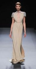 JENNY-PACKHAM-fall-2012-MBFW-FASHIONDAILYMAG-SEL-4-brigitte-segura