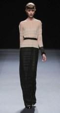 JENNY-PACKHAM-fall-2012-MBFW-FASHIONDAILYMAG-SEL-9-brigitte-segura