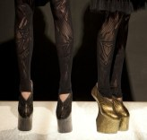 LEATHER-JAPAN-AW-12-MBFW-shoes-FashionDailyMag-loves