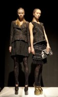 LEATHER-JAPAN-FALL-2012-FASHIONDAILYMAG-LOVES-SEL-1