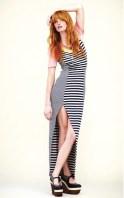 LOVE-ZOOEY-spring-2012-collection-fdm-loves-4-BRIGITTE-SEGURA