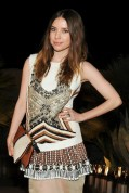 Marni at H&M Collection Launch