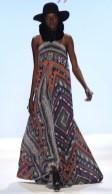 MARA-HOFFMAN-FALL-2012-FASHIONDAILYMAG-SEL-Look22