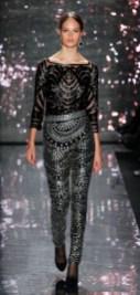 NAEEM-KHAN-fw-12-NYFW-FashionDailyMag-sel-6-brigitte-segura