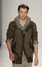 NICHOLAS-K-MENS-FALL-2012-NYFW-fashiondailymag-sel-7