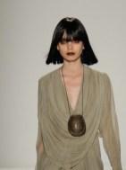NICHOLAS-K-fall-2012-womens-NYFW-Fashiondailymag-selects-11-brigitte-segura-ph-randy-brooke