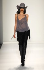 NICHOLAS-K-fall-2012-womens-NYFW-Fashiondailymag-selects-15-brigitte-segura-ph-randy-brooke
