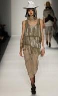 NICHOLAS-K-fall-2012-womens-NYFW-Fashiondailymag-selects-3-brigitte-segura-ph-randy-brooke