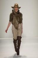 NICHOLAS-K-fall-2012-womens-NYFW-Fashiondailymag-selects-9-brigitte-segura-ph-randy-brooke