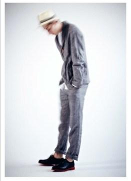 OLIVER-SPENCER-spring-2012-lookbook-sel-1-FashionDailyMag