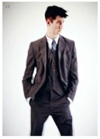 OLIVER-SPENCER-spring-2012-lookbook-sel-7-FashionDailyMag