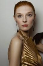 RALPH-LAUREN-FALL-2012-BEAUTY-MBFW-FashionDailyMag-sel-3
