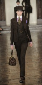 RALPH-LAUREN-FW-2012-nyfw-FashionDailyMag-sel-2-brigitte-segura-