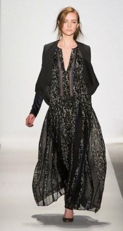 REBECCA-TAYLOR-fall-2012-FashionDailyMag-sel-2