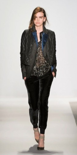 REBECCA-TAYLOR-fall-2012-FashionDailyMag-sel-4