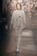 FW12 SALLY LAPOINTE NEW YORK 2/11/2012