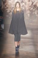 FW12 SALLY LAPOINTE NEW YORK 2/11/2012