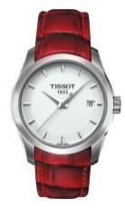 TISSOT-red-watch