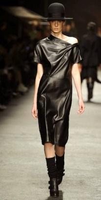 TRUSSARDI-fall-2012-MILAN-fashiondailymag-sel-13-runway