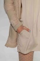 WHITNEY-EVE-FW-12-FASHIONDAILYMAG-SEL-8-brigitte-segura