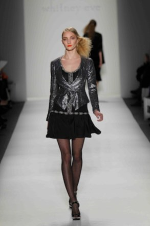 Whitney-Eve-Runway-Edit-FEB-2012-2676LOW-RES