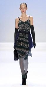 charlotte-ronson-fall-2012-MBFW-FashionDailyMag-sel-6-brigitte-segura