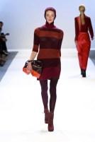 charlotte-ronson-fall-2012-NYFW-fashiondailymag-sel-16