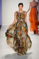 farah-angsana-fall-2012-MBFW-fashiondailymag-sel-1-