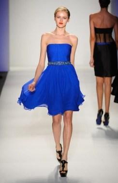 farah-angsana-fall-2012-MBFW-fashiondailymag-sel-3-