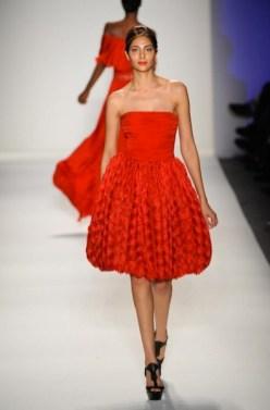 farah-angsana-fall-2012-MBFW-fashiondailymag-sel-4-
