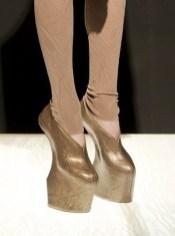 leather-japan-fall-2012-NYFW-shoes-gaga-wears-on-FashionDailyMag-