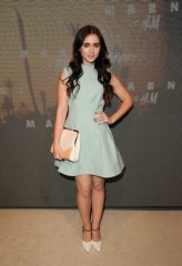 lilly-collins-wearing-marni-on-FashionDailyMag