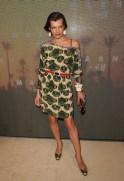 mila-jovovich-wearing-marni-at-hm-on-fashiondailymag