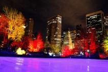 moncler-grenoble-aw12-central-park-FashionDailyMag-sel-1-atmosphere-08