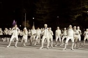 moncler-grenoble-aw12-central-park-FashionDailyMag-sel-1-atmosphere-26