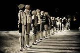 moncler-grenoble-aw12-central-park-FashionDailyMag-sel-1-atmosphere-31