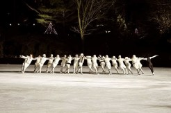 moncler-grenoble-aw12-central-park-FashionDailyMag-sel-1-atmosphere-47