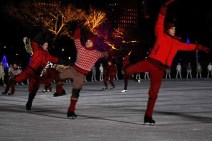 moncler-grenoble-aw12-central-park-FashionDailyMag-sel-1-atmosphere-59