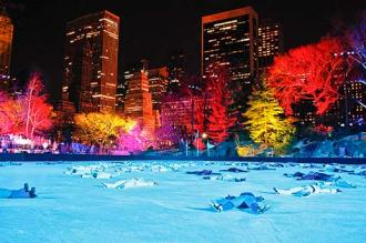 moncler-grenoble-aw12-central-park-FashionDailyMag-sel-1-atmosphere-63