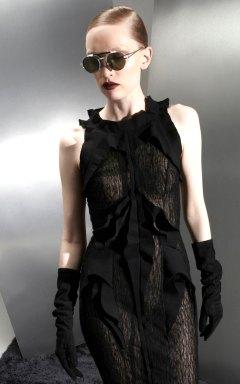 BASIL SODA AW 2012 RTW DETAIL FashionDailyMag sel 2B PFW