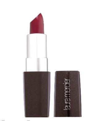 LAURA MERCIER FashionDailyMag lip trends on RED