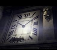 L'ODYSSEE de CARTIER film FashionDailyMag sel 13 brigitte segura
