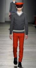 MARC by MARC fall 2012 men NYFW FashionDailyMag sel 1034
