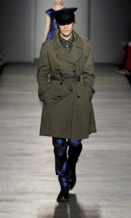 MARC by MARC fall 2012 men NYFW FashionDailyMag sel 36