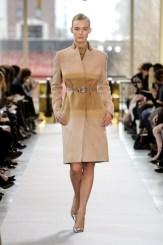 PHILOSOPHY alberta ferretti FashionDailyMag sel 712 NYFW Fall 2012