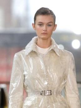 PHILOSOPHY di ALBERTA FERRETTI aw 12 FashionDailyMag sel 9 brigitte segura NYFW